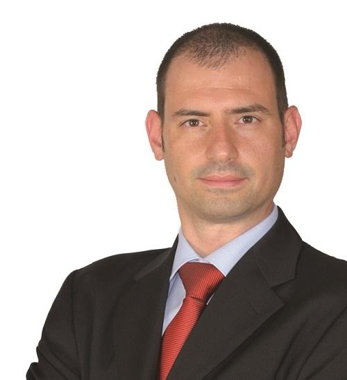 Davide Armellin