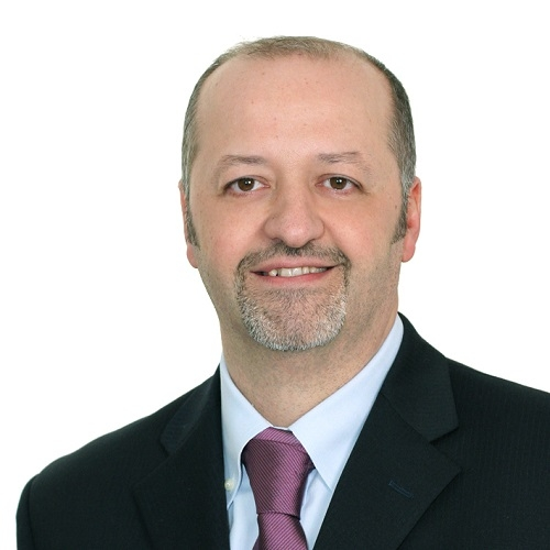 Claudio Basilico