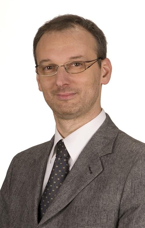 Walter Nova