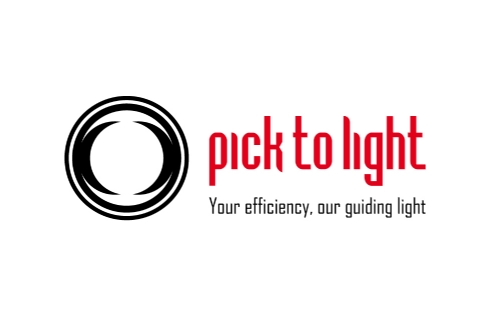 PICK TO LIGHT SYSTEMS S.L.