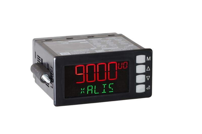 JM CONCEPT XALIS9200-U0