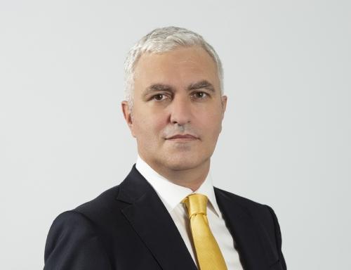 Fabio Scajola