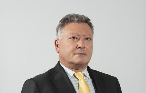 Antonio Mezzocapo
