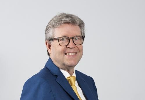 Davide Cavalli