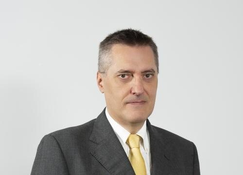 Donato Di Guglielmo