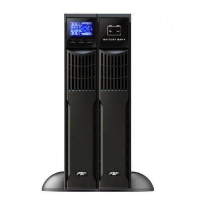 FSP UPS CU-1103TS Datasheet