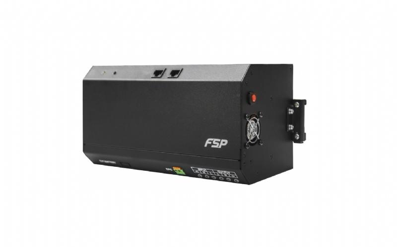 FSP DINRAIL500 Datasheet