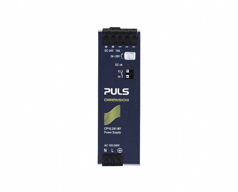 PULS CP10.241-M1