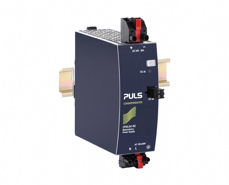 PULS CP20.241-R2