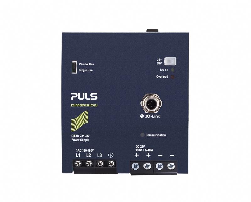 PULS QT40.241-B2