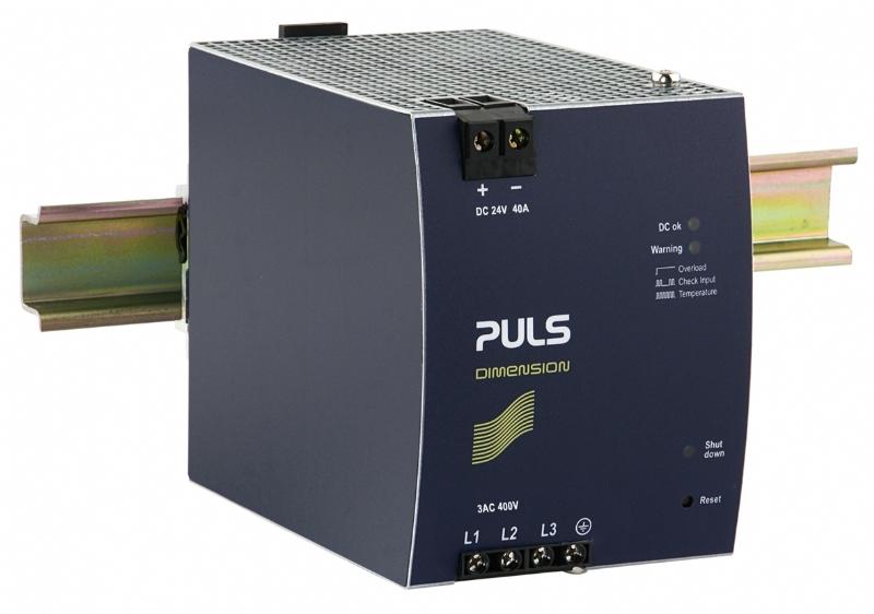 PULS XT40.241