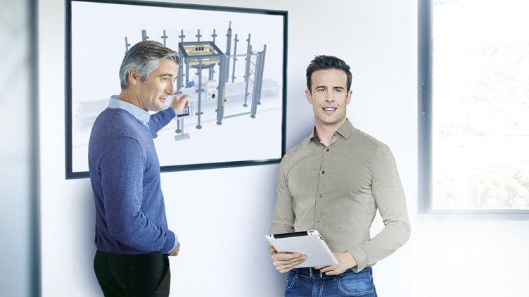 CECE - Certified Expert in CE Marking