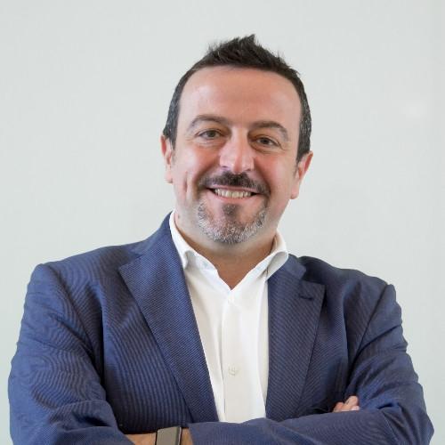 Mario Gennari