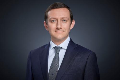 Francesco Leoni | Associate Partner