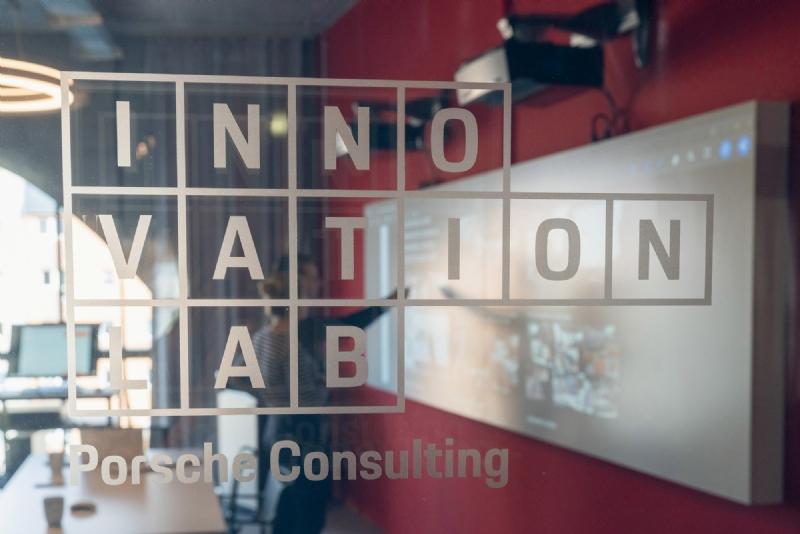 Come implementare una strategia dell'innovazione di successo
