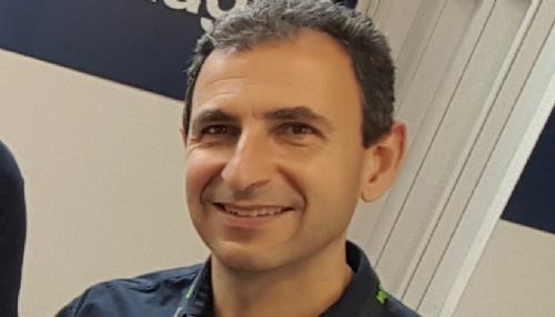 EDGARDO MALAGUTI