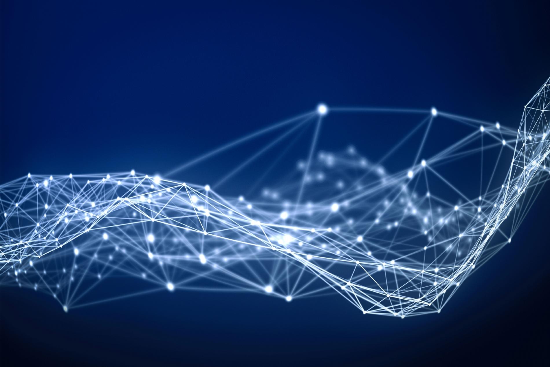 ProfiTrace è il più potente analizzatore portatile di reti PROFIBUS.