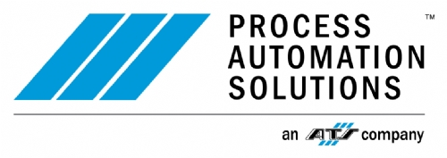 PROCESS AUTOMATION SOLUTIONS SRL