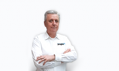 Guido De Lena