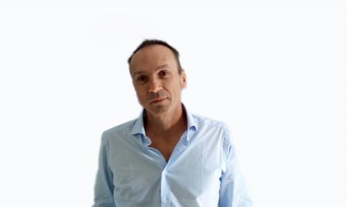 Mauro Brandoli
