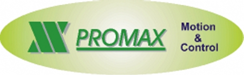 PROMAX SRL