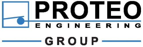 PROTEO ENGINEERING SRL