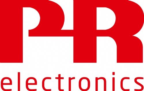 PR ELECTRONICS ITALY SRL