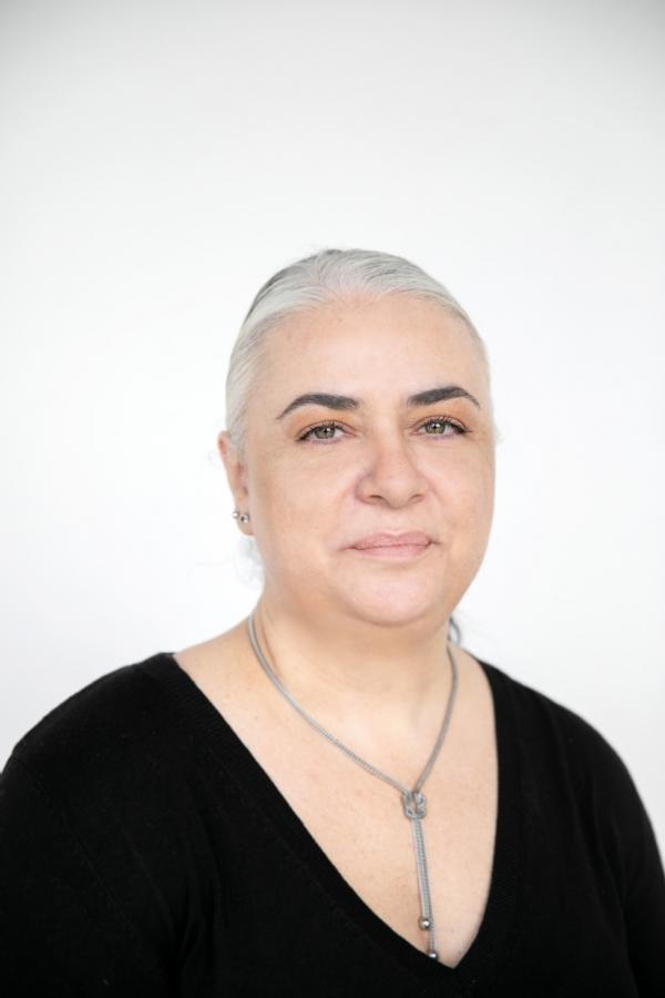 Lorena Zivelonghi