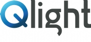 Q LIGHT CO. LTD