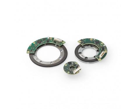 Encoder magnetico AksIM-2™
