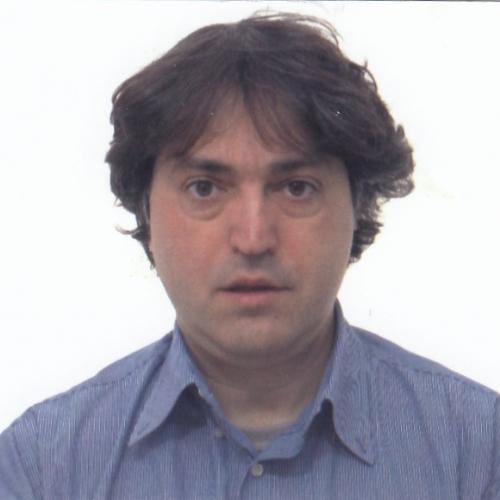 MARZIO MONTORSI