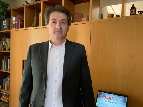 Maurizio Cappelletti