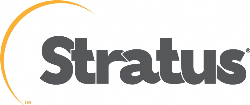 Stratus for Industrial Automation