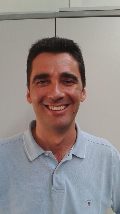 Marco Meldini