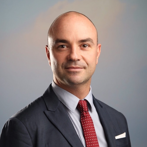 Giacomo Coppi