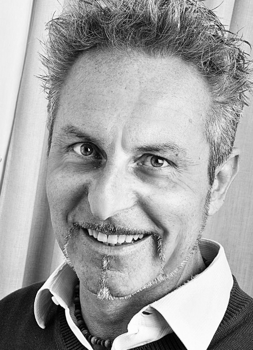 Marco Bertoni