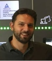 Giancarlo CARLUCCI