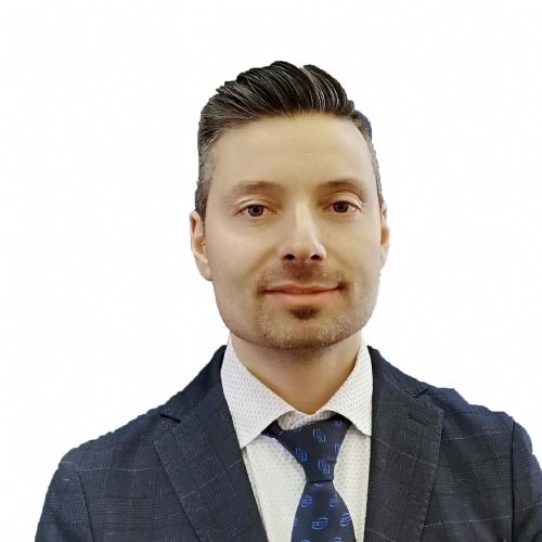 Davide Baglioni