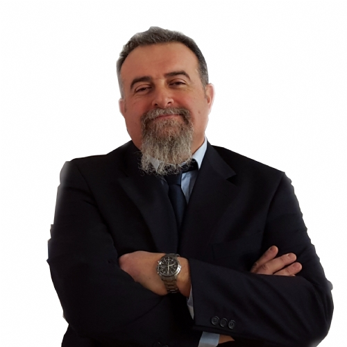Fabio Ottonelli