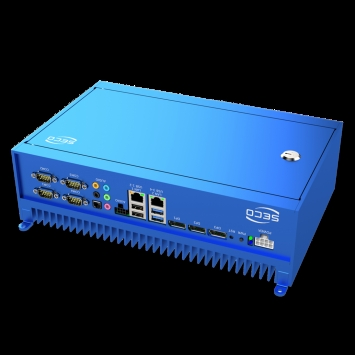 SYS-A90-IPC