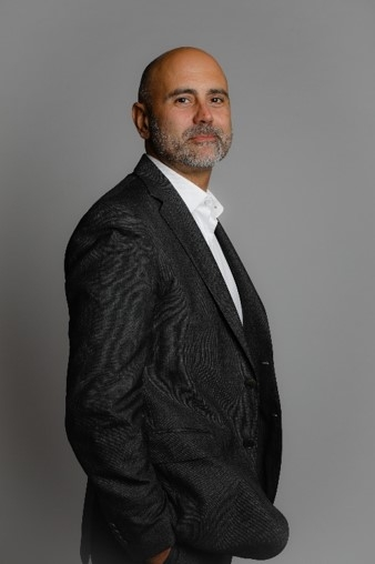 Davide Pansolin