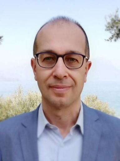 Paolo Barbagallo