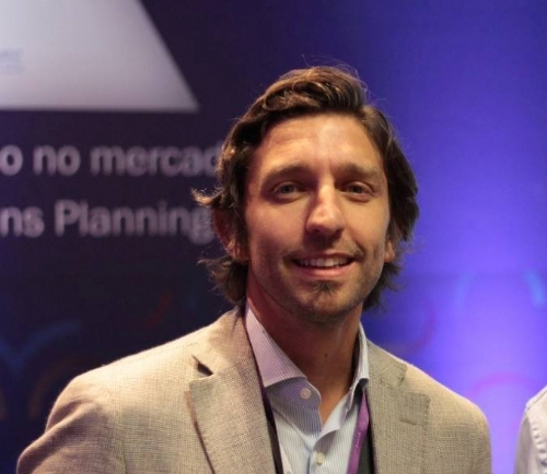 Pietro Cuttica