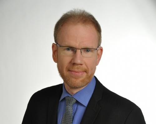Marc Kramb