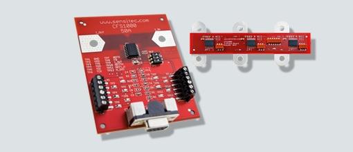 CFS1000 Current Sensor
