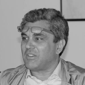 Enzo Maria Tieghi