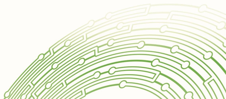 Servizi a rete, il tuo network di comunicazione