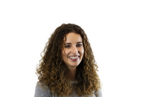 Sara Giussani