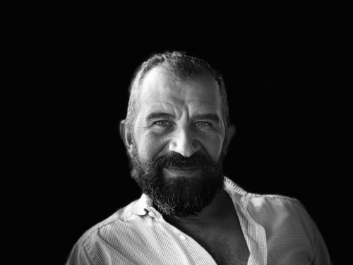 Davide Buggini
