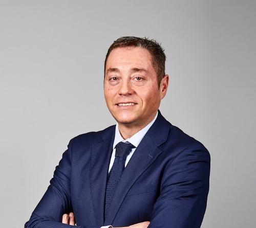 Franco Zannella